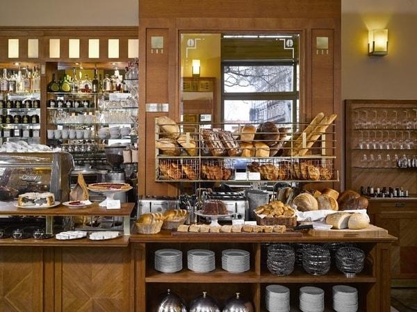 cafesavoy.jpg