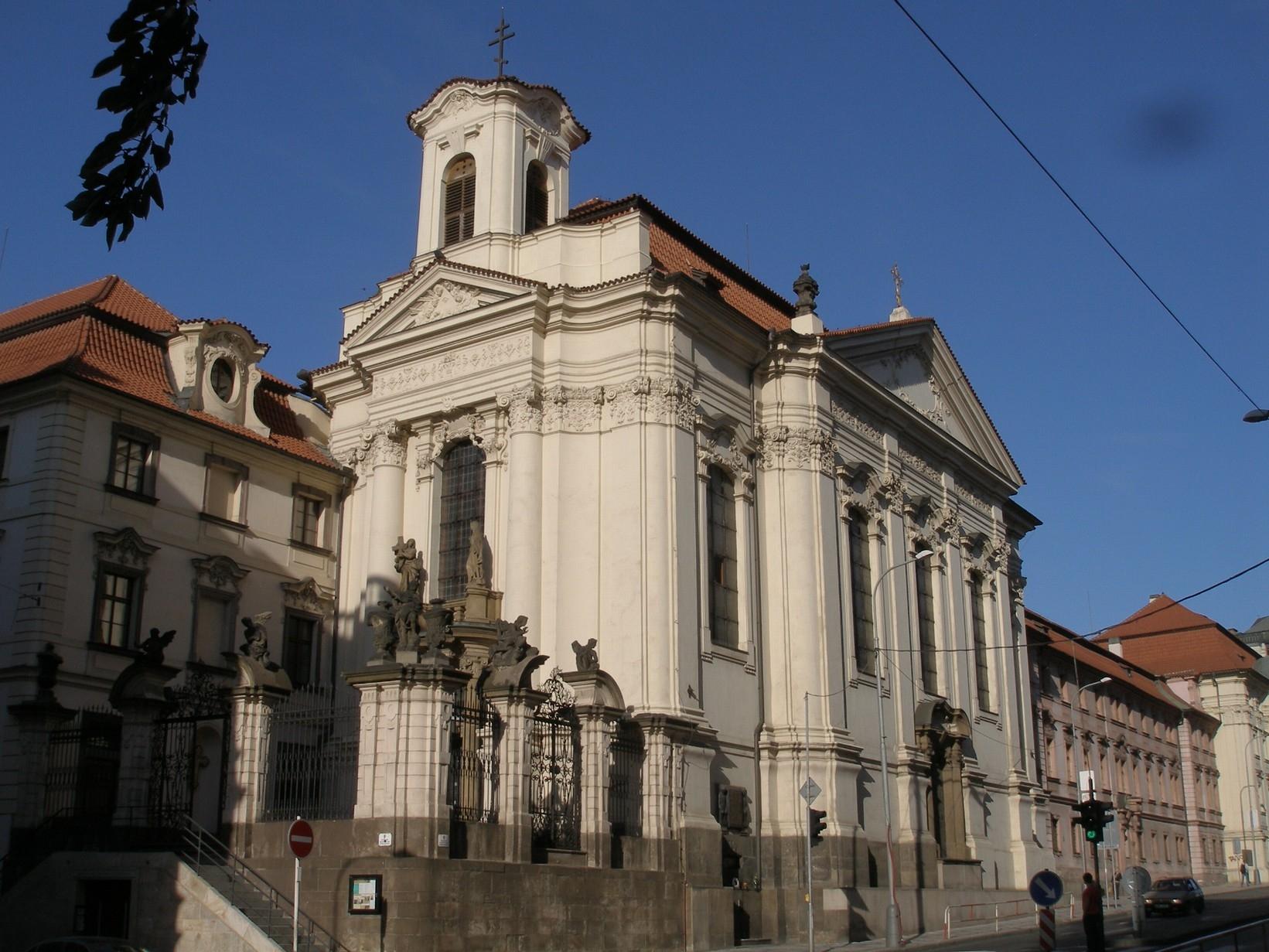 קתדרלת קיריל ומתודיוס.jpg
