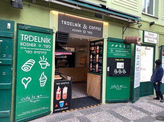 kosher-trdelnik-coffee.jpg