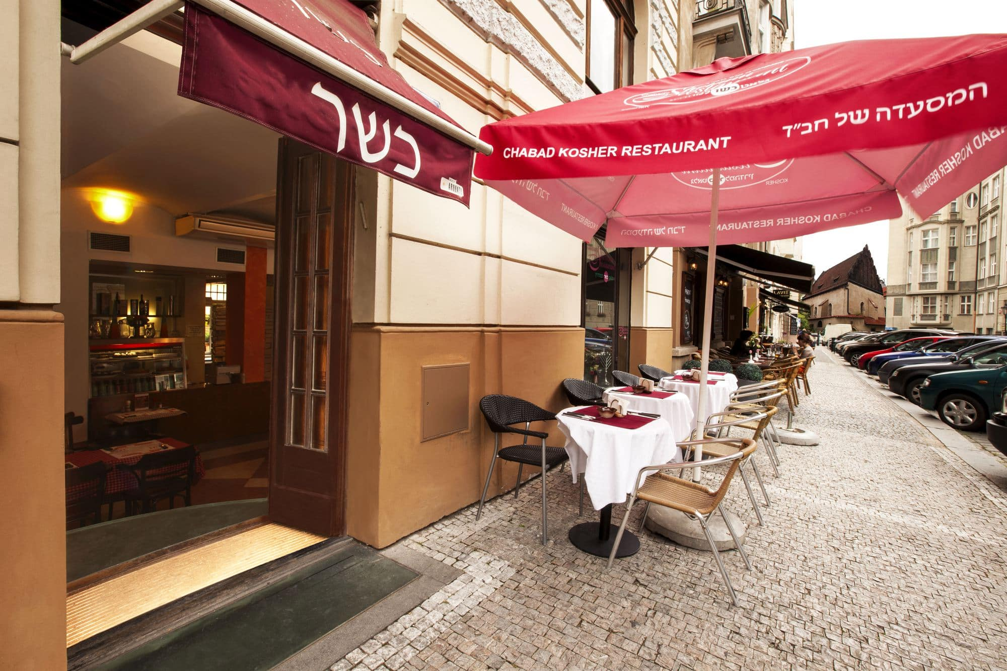 Shelanu-Pizzerie-Prague-3.jpg