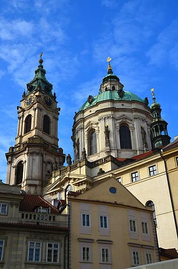 st-nicholas-church-nicholas-cathedral-lesser-town-prague-czech-republic-royalty-free-thumbnail