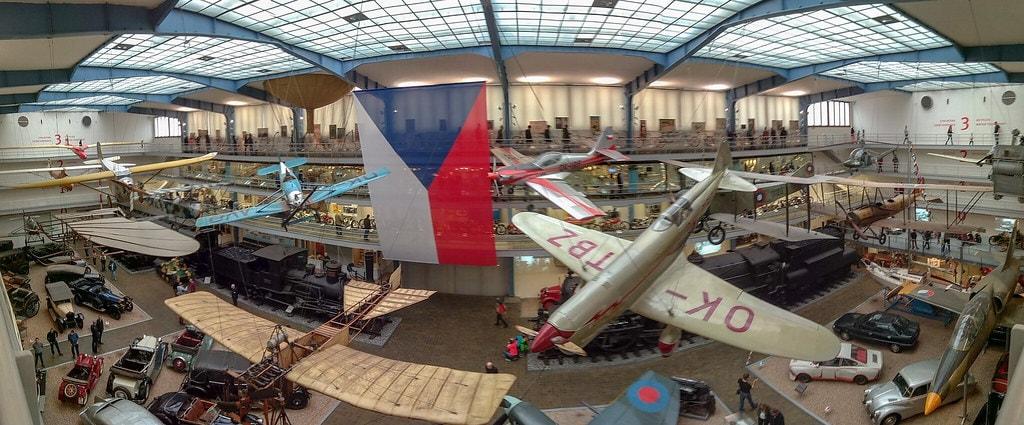 technicalmuseum
